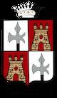 Avvocato Domenico Bianculli